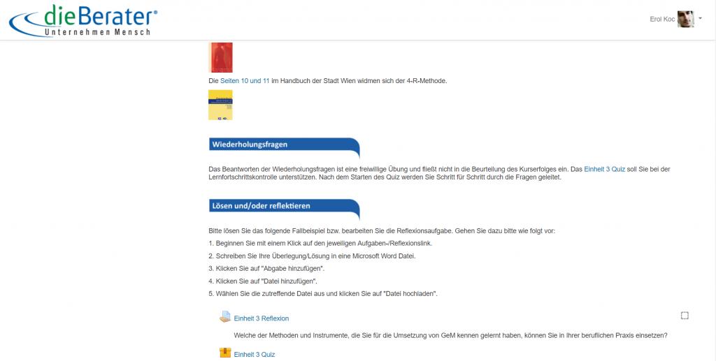 kurs_screenshot