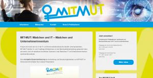 webmitmut